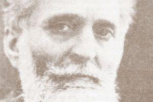Garabez Ibrăileanu