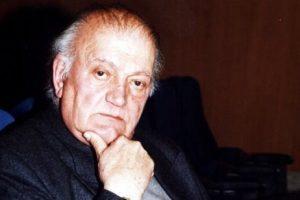 Eugeniu Coseriu